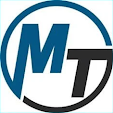 Medtech Diagnostics Hailakandi Recruitment 2021