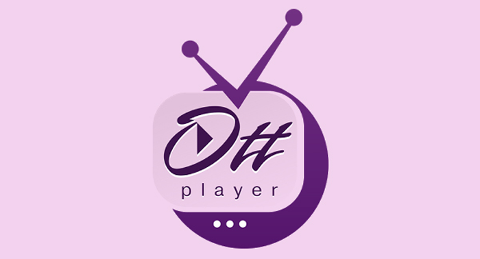 Como ver Tv y películas en OttPlayer en un PlayStation