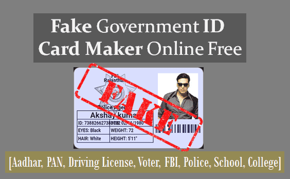 flagbd.com, flagbd, tech solution bd, How To Create Bangladeshi Fake Nid Card Bangla, Create Fake Smart Nid Card Bangla, how to make a fake bd nid card, card maker, national id, how to get your nid card from website, how to make fake id card, part-1, how to make fake nid card, fake national id card, national id card, how to create fake id card, how to make fake national id card, fake national id card make bangla tutorial, fake national id card maker, smart card editing, fake smart card make bangla