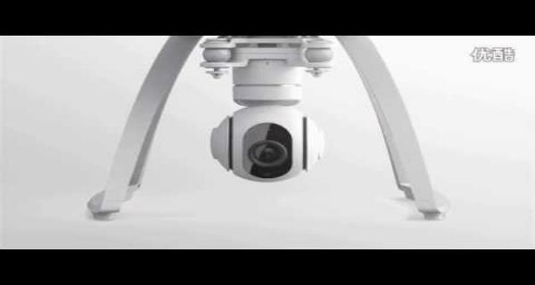شاومي تكشف عن الفيديو التشويقي الأول لـ Mi Drone