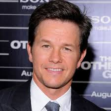 Hollywood Actor Mark Wahlberg income, Rapper, model Income pay year, his Earning in 2017