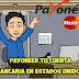 ➤ Payoneer Tu Cuenta Bancaria en Estados Unidos