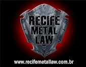 Recife Metal Law