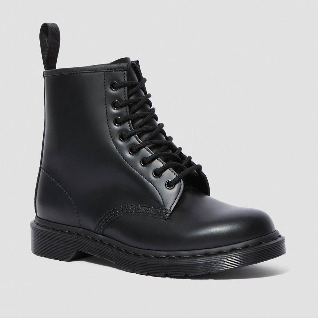 [A118] Bán sỉ giày dép da tại Hà Nội đẹp nhất