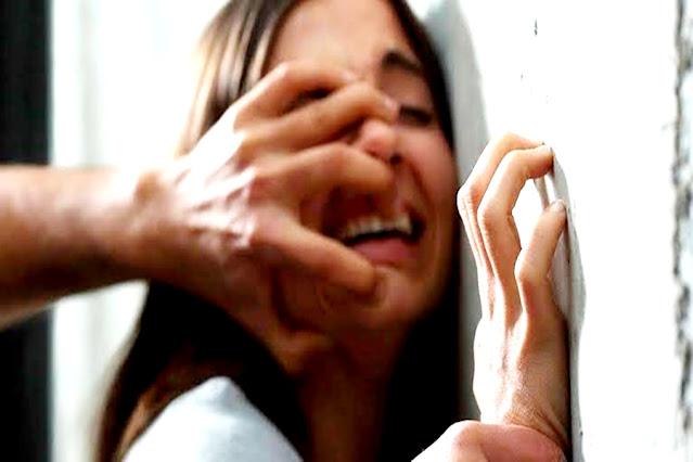 Mulher é agredida, estuprada e roubada em ramal de Porto Velho