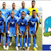 Giwa FC Fined N6.7m By Disciplinary Board