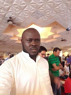 Use Ramadan To Pray Against Banditry,  kidnapping, MKO Urges Muslim Faithfuls