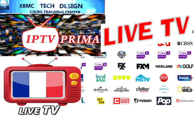 Download RMD Prima 1.0 IPTV APK- FREE (Live) Channel Stream Update(Pro) IPTV Apk For Android Streaming World Live Tv ,TV Shows,Sports,Movie on Android Quick RMD Prima 1.0 IPTV Beta IPTV APK- FREE (Live) Channel Stream Update(Pro)IPTV Android Apk Watch World Premium Cable Live Channel or TV Shows on Android