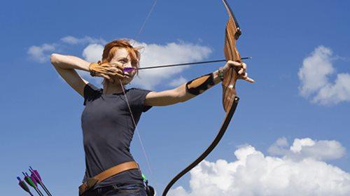 bow-woman.jpg