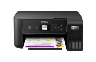 Epson EcoTank ET-2821 Driver Download