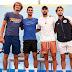 BandSports transmite ao vivo Adria Tour de Tênis no final de semana