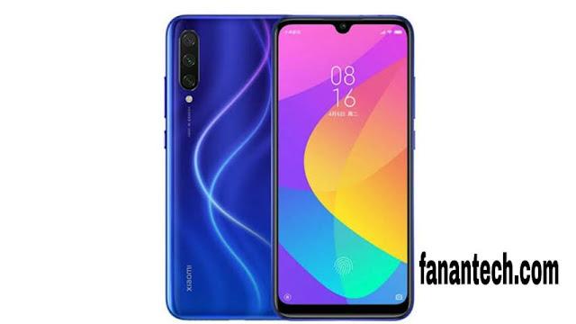 سعر ومميزات وعيوب موبايل Xiaomi Mi CC9 - شاومي مي سي سي 9