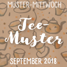 Tee Muster