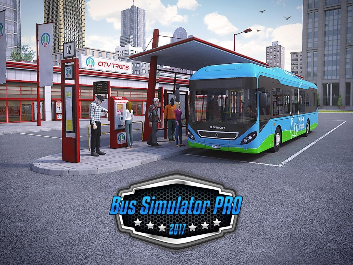 wheelchair yang bagus elasticated dining room chair covers new bus simulator pro 2017 mod v1 4 cracked apk free