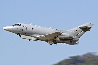 RC-800 Hawker