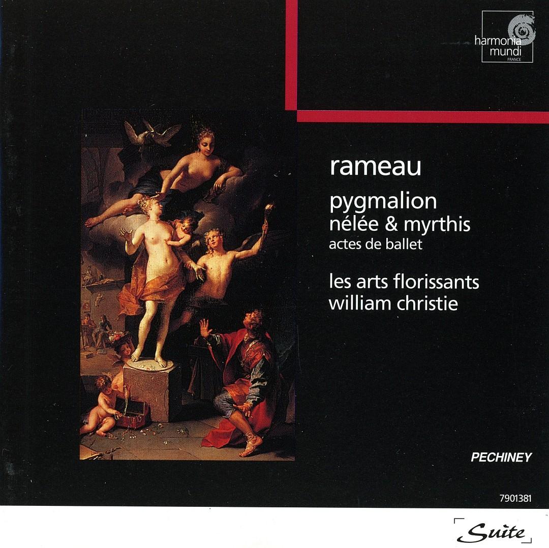 Vos derniers achats ... - Page 11 Rameau-Pygmalion-WChristie-front