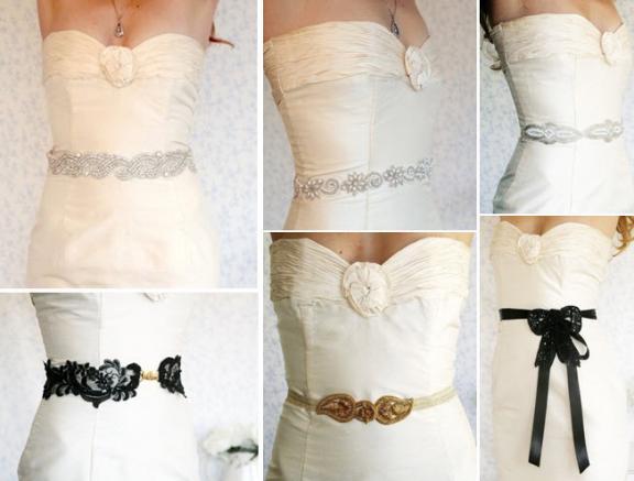 Bridal Wedding Dresses: Different Kinds Of Wedding Dress