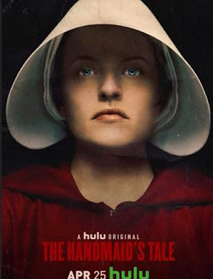 مشاهدة مسلسل The Handmaid's Tale موسم 2 كامل