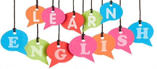 belajar bahasa inggris, listening, tips belajar bahasa Ingris, cara belajar bahasa inggris, belajar bahasa inggris gratis, belajar ototdidak,