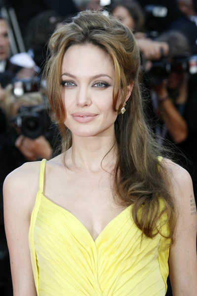 10+Most+Beautiful+Celebrities+of+The+World - Top 10 Most Beautiful Celebrities