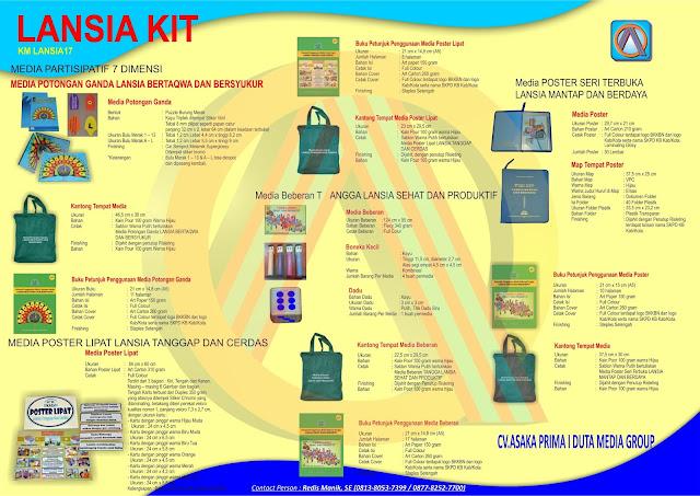 genre kit bkkbn 2017, lansia kit bkkbn 2017, kie kit bkkbn 2017, produk dak bkkbn 2017, plkb kit bkkbn 2017, ppkbd kit bkkbn 2017, obgyn bed 2017,lansia kit 2017,