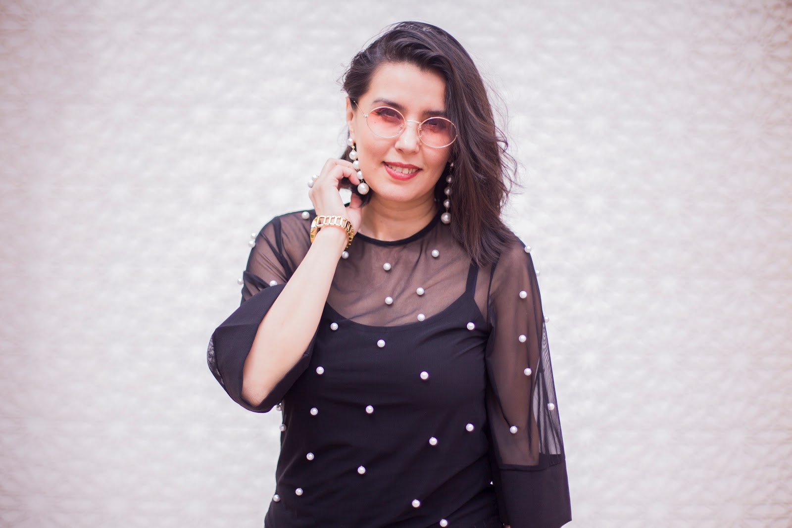 Секс узбечек ташкент, Узбекский секс видео молодой красавицы из Ташкента 16 фотография