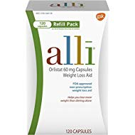 this image relates alli Diet Pills for Weight Loss,