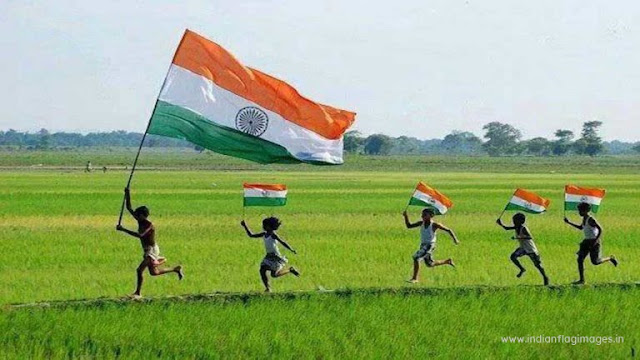 indian-tricolor-flag-images-photos