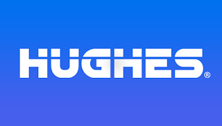 Hughes garante posição orbital, e deve trazer serviço de TV paga para o Brasil - 23/09/2016