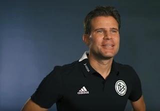 5 معلومات عن الألماني فليكس بروتش حكم مباراة الأهلى والزمالك