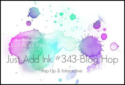http://just-add-ink.blogspot.com/2017/01/just-add-ink-343blog-hop.html