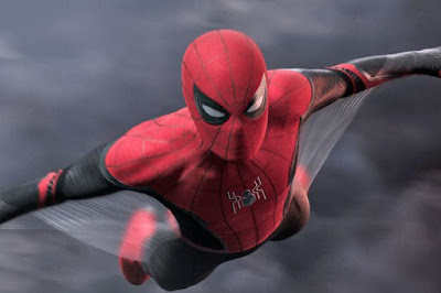 Marvel's character is bad news for Spiderman fans.  Like other Super Heroes, Spider-Man has a special place in the Marvel Cinematic Universe series of films.  But there are fears that you may not see Spider-Man in Marvel's upcoming movies.  Due to the controversy over profit sharing, Spider-Man can now say goodbye to Marvel Studios' movies. The rights to the Spiderman character have been with Sony Pictures since 1985.  In 2015, Sony signed a deal with Disney, which led to Spider-Man's entry into the Marvel Cinematic Universe films.  Now this deal is in danger.  The deal came under threat when Disney asked Sony Picketers to participate 50-50 in its production for upcoming Spider-Man films.