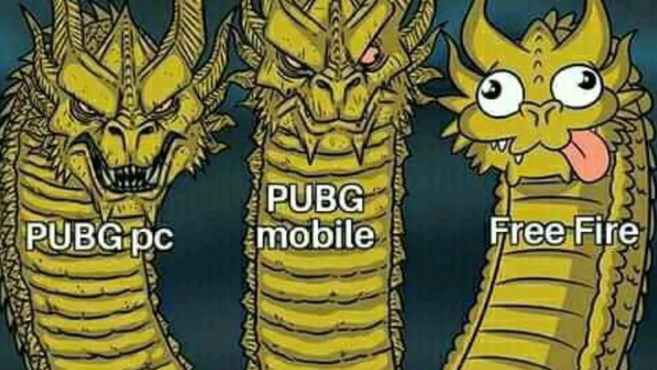 Pubg Funny Memes Top Pubg Memes Download Now Pubg Mobile