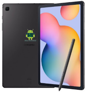 How to Root Samsung SM-P615 Android11 & Samsung Galaxy Tab S6 Lite RootFile Download