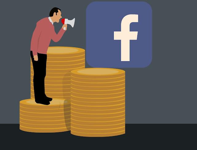 Make Money from Facebook - Homies Hacks