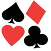 [TUTORIAL] Criando jogo de cartas com I.A (C# e Visual Studio) - Parte 01 Apps.41556.13510798882888389.32419535-75e8-4225-b6d4-a9b3637973e8
