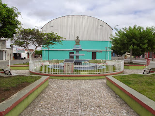 Eventos esportivos, culturais e shows musicais animarão festa de 23 anos de emancipação em Baraúna