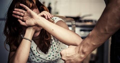 Életveszélyesen bántalmazta osztopáni élettársát a féltékeny férfi