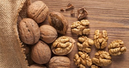 如何攝取足夠微量元素營養,來防止慢性病? ( How to get enough micronutrients to prevent chronic diseases? )