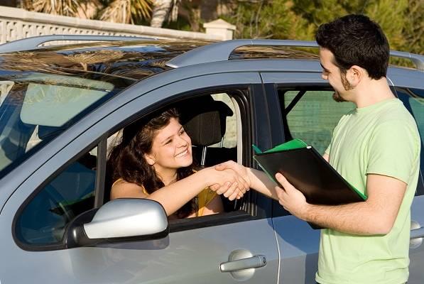 أفضل طريقة لبيع السيارة بسرعة بدون هذه الأخطاء العشرة الشائعة