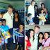 Samambaia em Pauta juntamente com empresas entregam kit de  materiais escolares para moradores da cidade
