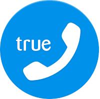 شرح و تنزيل Truecaller افضل تطبيق للكشف عن هوية المتصل