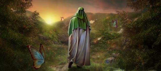 Nasihat Dahsyat Umar Bin Khattab Untuk Milenial Zaman Sekarang