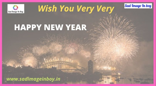 Happy New year Images | funny happy new year, new year gifreligious happy new year wishes