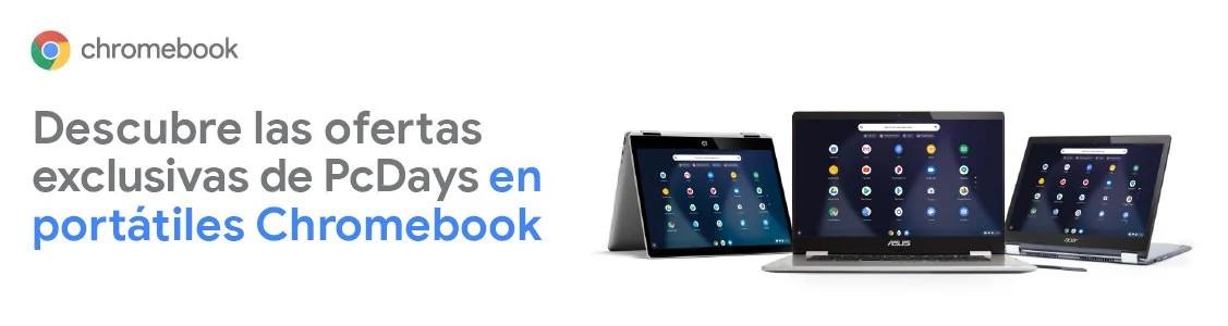 5-mejores-ofertas-exclusivas-de-pcdays-de-portatiles-chromebook