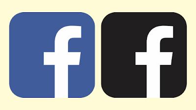 Logo FB Facebook Vector agus91