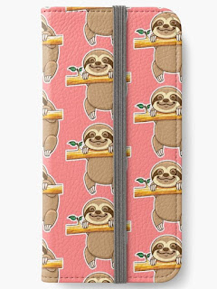 https://www.redbubble.com/people/plushism/works/29023103-sloth?asc=u&grid_pos=3&p=iphone-wallet&rbs=c33c1fb3-7576-4ff5-94fb-d03b22de2d40&ref=artist_shop_grid