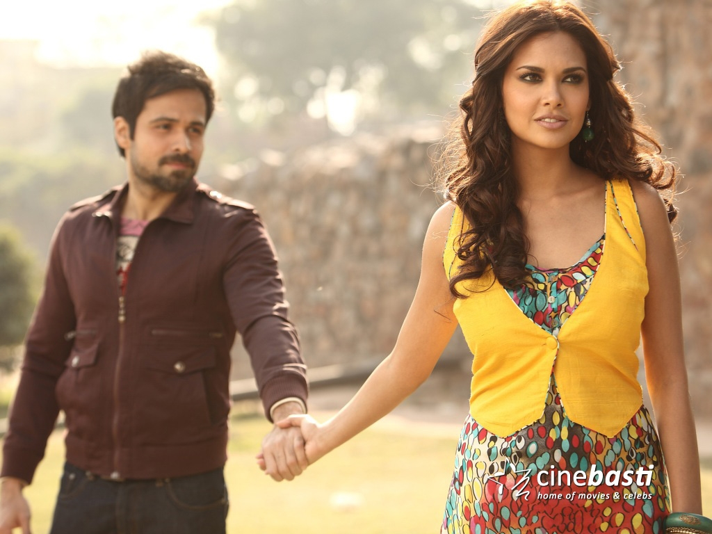 Makkhi 2012 Movie Hd Wallpapers And Review: Angel: Jannat 2 Movie Review With Trailer