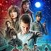 Stranger Things: a nova obsessão televisiva