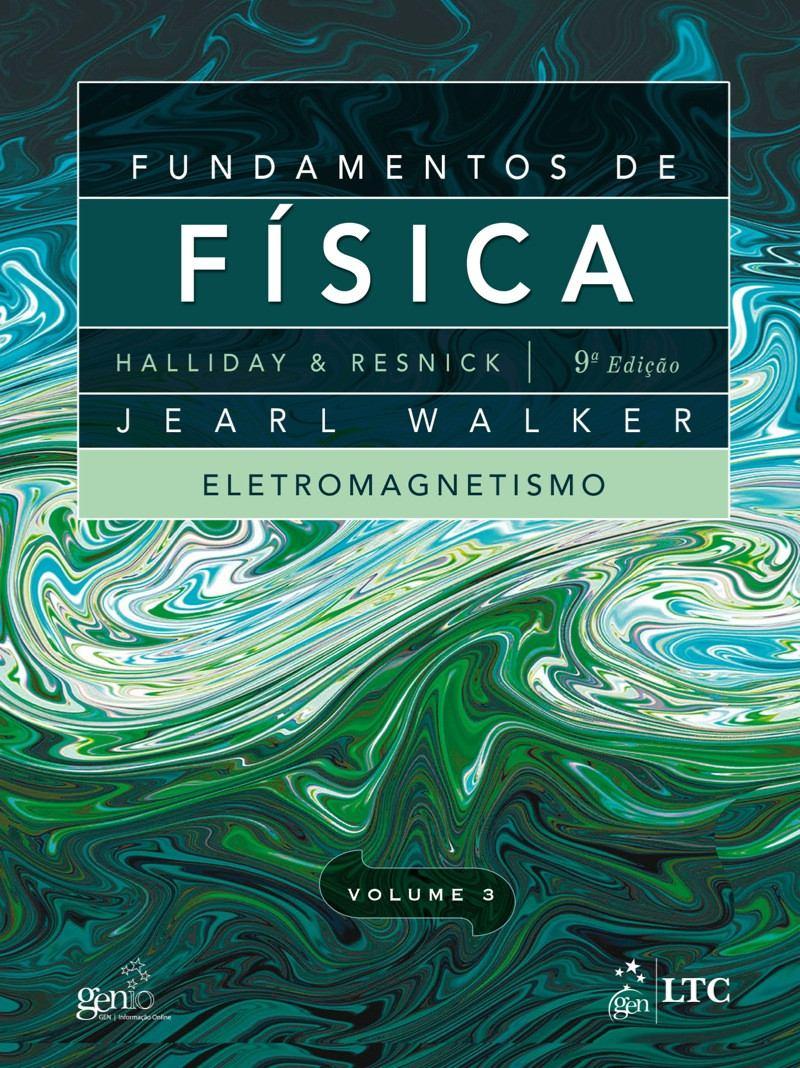 Livro Vereda Digital Fisica Pdf Gratis